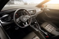 foto: 17 Volkswagen Polo 2017.jpg