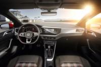 foto: 18 Volkswagen Polo 2017.jpg