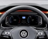 foto: 19 Volkswagen Polo 2017.jpg