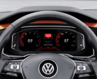 foto: 20 Volkswagen Polo 2017.jpg