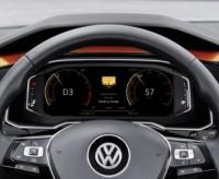 foto: 21 Volkswagen Polo 2017.jpg
