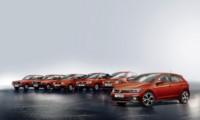 foto: 33 Volkswagen Polo 2017.jpg