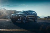 foto: 01_bmw-concept-x7-iperformance.jpg
