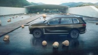 foto: 03_bmw-concept-x7-iperformance.jpg