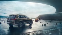 foto: 04_bmw-concept-x7-iperformance.jpg