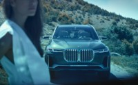 foto: 07_bmw-concept-x7-iperformance.jpg