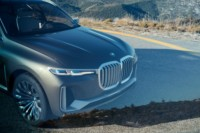 foto: 08_bmw-concept-x7-iperformance.jpg