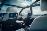 foto: 21_bmw-concept-x7-iperformance.jpg