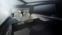 foto: 23_bmw-concept-x7-iperformance.jpg