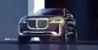 foto: 27_bmw-concept-x7-iperformance.jpg
