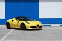foto: 01 Prueba Alfa 4C Spider.JPG