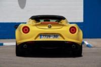 foto: 06 Prueba Alfa 4C Spider.JPG