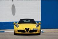 foto: 09 Prueba Alfa 4C Spider.JPG