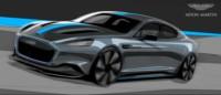 foto: 01 Aston Martin RapidE_2019.jpg
