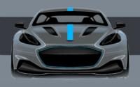 foto: 02 Aston Martin RapidE_2019.jpg