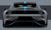 foto: 03 Aston Martin RapidE_2019.jpg