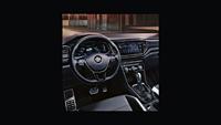 foto: 00 volkswagen t-roc 2017 limited-edition 04 interior salpicadero.jpg