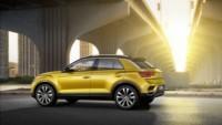 foto: 03 Volkswagen T-Roc 2018.jpg