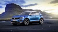 foto: 05b Volkswagen T-Roc 2018.jpg