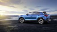 foto: 06 Volkswagen T-Roc 2018.jpg