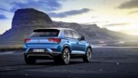 foto: 07 Volkswagen T-Roc 2018.jpg