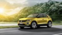 foto: 12 Volkswagen T-Roc 2018.jpg