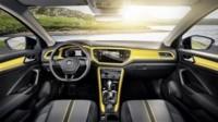 foto: 14 Volkswagen T-Roc 2018.jpg