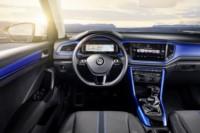 foto: 18 Volkswagen T-Roc 2018.jpg