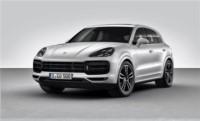 foto: 01 Porsche Cayenne 2018.jpg
