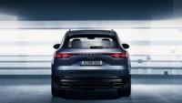 foto: 07 Porsche Cayenne 2018.jpg