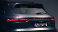 foto: 07b Porsche Cayenne 2018.jpg