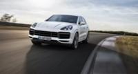 foto: 15 Porsche Cayenne 2018.jpg