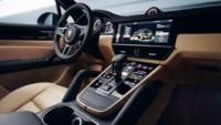 foto: 17 Porsche Cayenne 2018.jpg