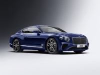 foto: 01 Bentley Continental GT 2018.jpg