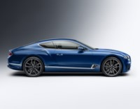 foto: 02 Bentley Continental GT 2018.jpg