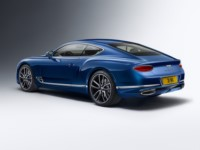 foto: 03 Bentley Continental GT 2018.jpg