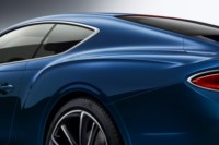 foto: 04 Bentley Continental GT 2018.jpg