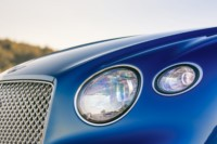 foto: 07 Bentley Continental GT 2018.jpg