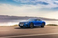 foto: 10 Bentley Continental GT 2018.jpg
