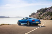 foto: 13 Bentley Continental GT 2018.jpg