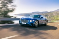 foto: 14 Bentley Continental GT 2018.JPG