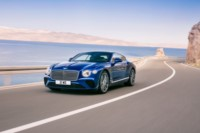 foto: 15 Bentley Continental GT 2018.jpg