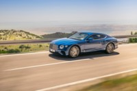 foto: 16 Bentley Continental GT 2018.JPG