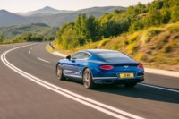 foto: 19 Bentley Continental GT 2018.jpg