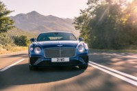 foto: 21 Bentley Continental GT 2018.jpg