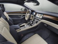 foto: 22 Bentley Continental GT 2018.jpg