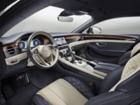 foto: 23 Bentley Continental GT 2018.jpg