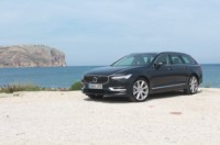 foto: 00a_Volvo V90 Premio Motor Mundial.JPG