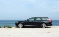 foto: 00c_Volvo V90 Premio Motor Mundial.JPG