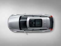 foto: 07_Volvo_V90_Studio_bird_s_eye_view.jpg